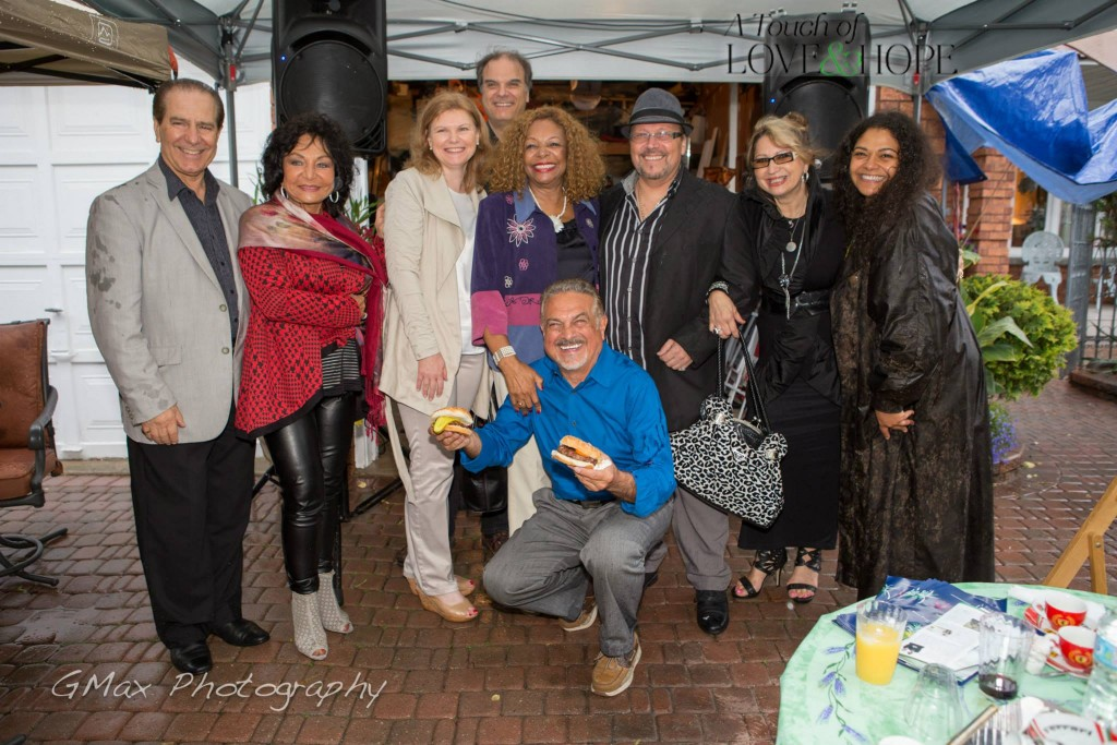 Vineyard Street Party 2015 by GMax Photography Vaughan Ontario